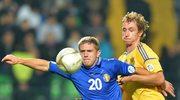 Dobry wynik dla Polaków w meczu Mołdawia - Ukraina