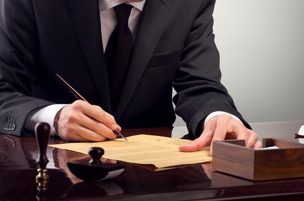 Dobrze napisany biznesplan to szansa na długie biznesowe życie /©123RF/PICSEL