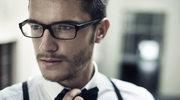 Dobrze ubrany mężczyzna jest w modzie. 7 porad stylisty