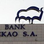 Dobrze, że Pekao wyjdzie z Grupy Unicredit - Pawłowicz