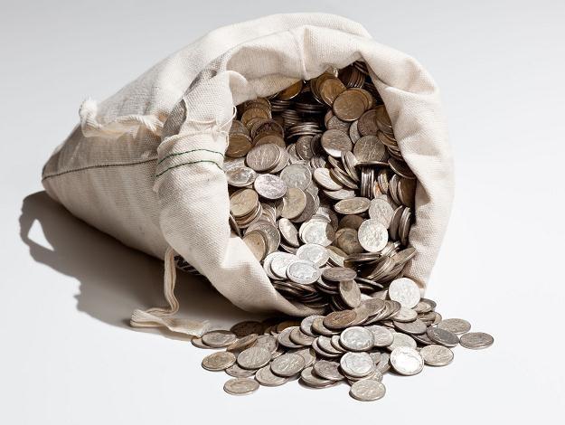 Dochód ze sprzedaży rzeczy ruchomych możśe być opodatkowany /©123RF/PICSEL