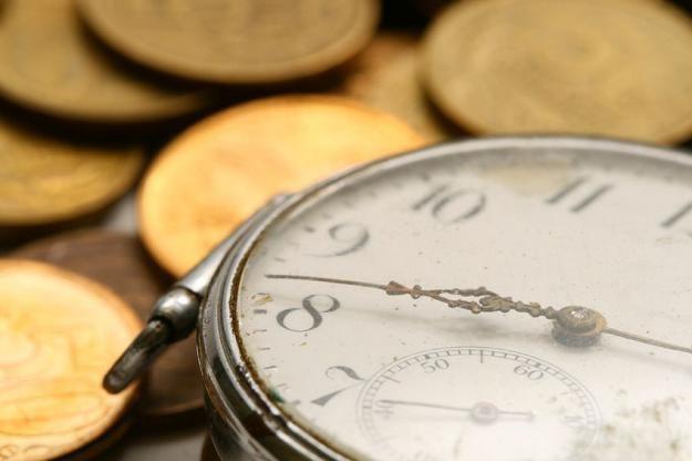 Dochodzenie w sprawie chwilówek trafi na wyższy szczebel /©123RF/PICSEL