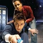 Doctor Who podbije rynek gier