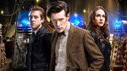 """Doctor Who"" ustanowił rekord Guinnessa!"