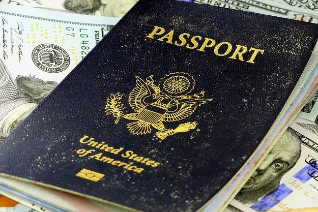 Doczekali się - wizy dla Amerykanów do Unii Europejskiej! /©123RF/PICSEL