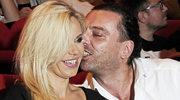 Doda i Emil Haidar przeżywają kryzys w związku?!