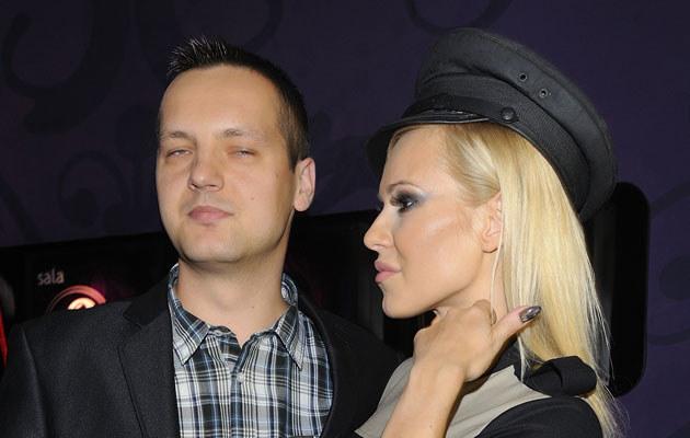 Doda i Fokus /Jarosław Antoniak /MWMedia
