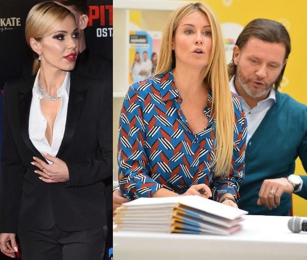 Doda i Majdany /MWMedia