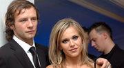 Doda i Radek: Będzie ślub?