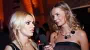 Doda kontra Agnieszka Szulim: Jest oficjalne oświadczenie