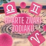 Doda, Lewandowski, a może Roxie? Poznaj 4 znaki zodiaku, które są naprawdę uparte.