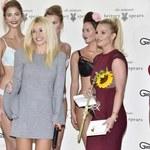 Doda o spotkaniu z Britney Spears: Wiem, jaki to stres