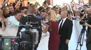 Doda o spotkaniu z Britney Spears