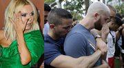 Doda o zamachach w Orlando! Gorzkie słowa!