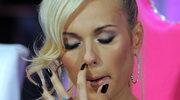 Doda plagiatuje zagraniczne gwiazdy