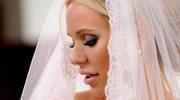 Doda pokazała zdjęcia ze ślubnej sesji