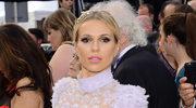 """Doda pozuje na festiwalu w Cannes jako """"producentka filmowa"""""""