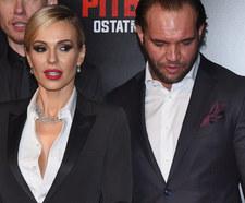 Doda rozwodzi się z Emilem Stępniem! To już oficjalne!