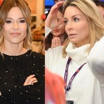 Doda skomentowała ciążę Gosi Rozenek-Majdan! Co za słowa!
