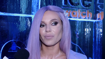 """Doda skomentowała porażkę Tulii na Eurowizji! """"Winny jest ktoś inny!"""""""