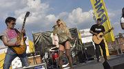 Doda śpiewa wielki przebój Guns N' Roses. Daje radę?
