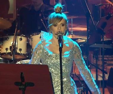 Doda świętuje swoje urodziny na kameralnym koncercie