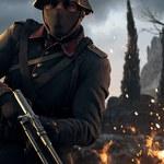 Dodatek Apokalipsa do Battlefield 1 już dostępny