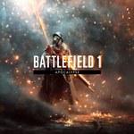 Dodatek Apokalipsa do gry Battlefield 1 z przybliżoną datą premiery