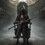 Dodatek Bloodborne The Old Hunters jest już dostępny na PS4