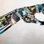 Dodatek Zombie Chronicles do Call of Duty: Black Ops III z pierwszym zwiastunem