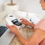 Dodatki mieszkaniowe wolne od podatku do 500 zł miesięcznie