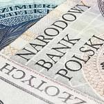 Dodatkowe pieniądze na drogi mają pchnąć gospodarkę