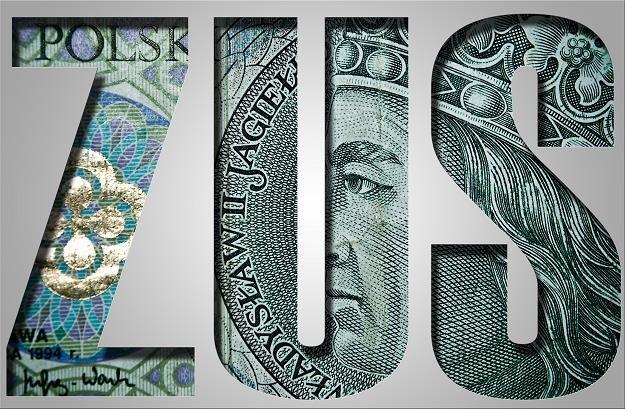 Dodatkowy miliard w ZUS tylko ze składki zdrowotnej... /©123RF/PICSEL