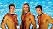 Dodatkowy show Chippendales!