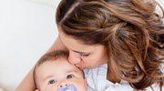 Dodatkowy urlop macierzyński