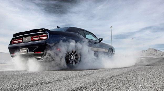 Dodge Challenger /Dodge