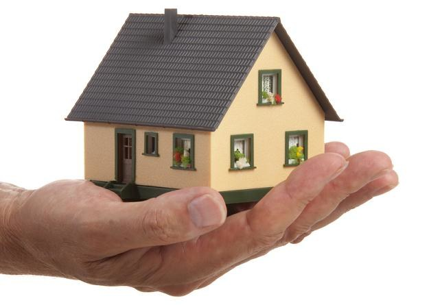 Dofinansowanie można stracić np. wykorzystując nieruchomość niezgodnie z przeznaczeniem /© Panthermedia