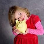 Dofinansowanie z funduszu socjalnego do tzw. wczasów pod gruszą