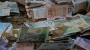 Dofinansowanie z RPO dla beneficjentów projektów