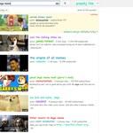 """Doge meme"" – czyli kolejny żart od YouTube"