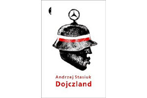 """Dojczland"""