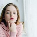 Dojrzewanie: Prawidłowe, przedwczesne i opóźnione. Kiedy się niepokoić?