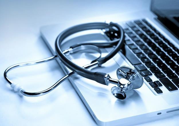 Dokąd zmierza kulejące e-Zdrowie? /©123RF/PICSEL