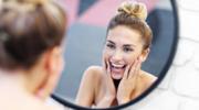Dokładne oczyszczanie twarzy na co dzień. Użytkowniczki testują soniczną szczoteczkę do twarzy FOREO LUNA 3 i LUNA mini 3