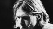Dokładnie 20 lat temu Kurt Cobain strzelił sobie w głowę