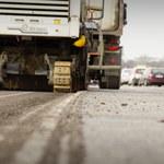 Dokończenie A1 pod Częstochową o połowę droższe, opóźnione nawet o rok