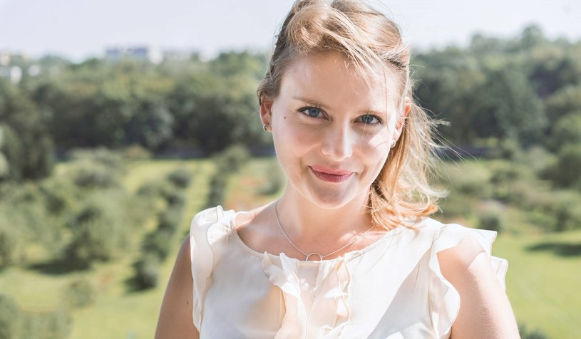Doktor Agata Loewe-Kurilla jest założycielką Instytutu Pozytywnej Seksualności /materiały prasowe