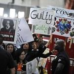Doktor Conrad Murray winnym śmierci Michaela Jacksona