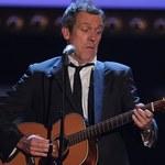 Doktor House gra bluesa w Hiszpanii