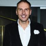 Doktor Krzysztof Gojdź zarabia 50 tysięcy złotych dziennie?!